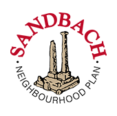 Sandbach Neighbourhood Plan